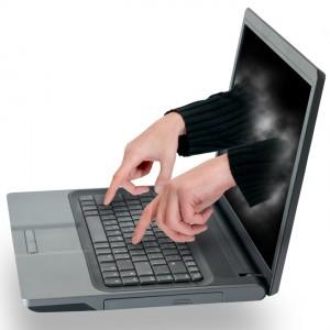 remote-access-laptop-hacker-security-300x300